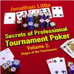 jonathan-little-secrets-poker-volume-2
