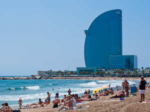 barceloneta-beach-9660