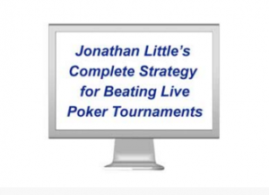 poker-jonathan-little-complete-strategy