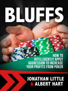 Bluffs_cover_mini